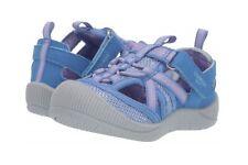 OshKosh BGosh Myla Toddler Girls Sneaker Sandal,...