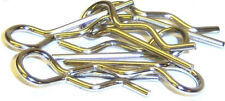 85734 Body Clips Pins 1.5 x 6 1/8 HSP Tornado