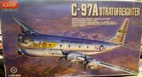 1/72 Academy C-97A Stratofreighter
