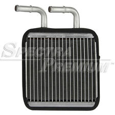 SPECTRA 93003 HEATER CORE REAR NEW FORD EXPEDITION LINCOLN NAVIGATOR 98-06