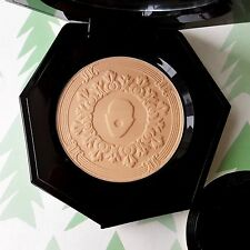 Authentic MAC Sheer Mystery Powder *MEDIUM PLUS* Unboxed MARCEL WANDERS Rare!