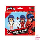 [Miraculous Ladybug] Character Figure Doll Cat Noir Rena Rouge Queen Bee