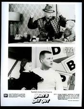 Baby's Day Out, Joe Pantoliano Press Photo Still, 8x10 #11832