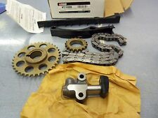Engine Timing Set Sealed Power KT-1028S NEW FREE Shipping!!
