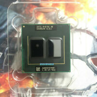 Intel Core 2 Quad Q9000 CPU Quad-Core SLGEJ 2.0GHz-6M-1066MHz Socket P Processor