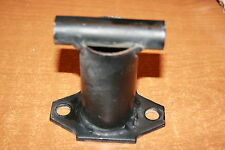 PORSCHE 911 type 964  support pare chocs  92850501720  928 505 017 20