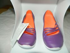 Ladies Adidas QT Comfort Neo Label Slip On Sandals Summer Shoes