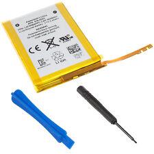 Akku Batterie Battery für Apple iPod Touch 4G 4 616-0553 + Werkzeug -930mAh