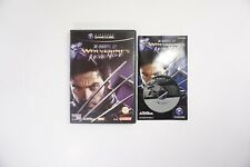 Die Hard Vendetta  - Gamecube PAL Boxed Complete