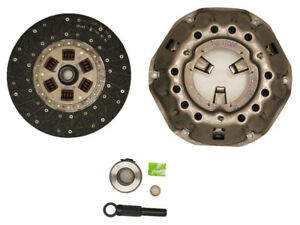 1969-1978 Dodge Charger / Chrysler / Plymouth  Clutch Kit-OE    MU1858-1A