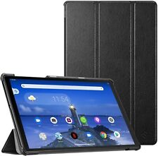 """For Lenovo Tab M10 FHD Plus 10.3"""" Case Lightweight Stand Cover Auto Sleep/Wake"""
