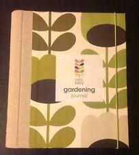 Orlando Killy Gardening Organiser Hobbies Garden Designing Mothers Day Gift