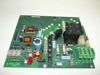 Nordson 222307J Control Board Channel 1 Hose/Gun BAD AS-IS