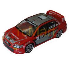 COLT 200mm Body WRC 05 Nitro GP 1:10 RC Cars Rally On Road #M2331