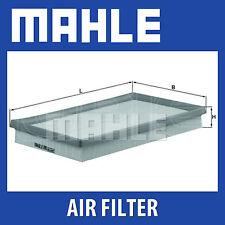 MAHLE Air Filter - LX2992 (LX 2992) - Fits LEXUS LS 460, LS 600 H