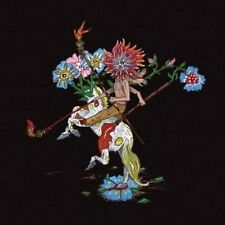 Of Montreal - Icons,Abstract Thee (NEW CD)