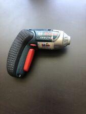 Bosch Ixoling Gun