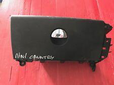 Cassetto portaoggetti Mini Cauntry