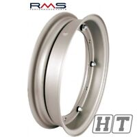Felge Geteilt Standard grau 2.10 für 10 für Vespa PK 125 XL 50 P 200 X/E GTR XL2