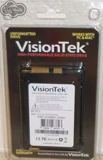 VisionTek 256GB SSD 7mm SATA III Internal 2.5-Inch Solid State Drive