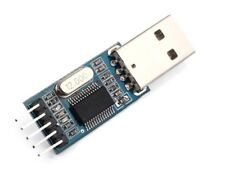 Module PL2303HX UART USB to RS232 serial TTL - adaptateur ARDUINO E233
