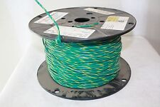 APPLIANCE WIRE 14AWG, 600 VOLT