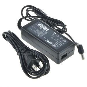 AC Adapter For Samsung HW-KM36 HW-KM37 HW-K360 HW-K370 Soundbar System