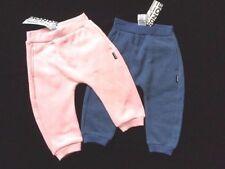 Bonds Fleece Baby Girls' Clothing