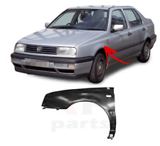 FOR VW VENTO/JETTA 92-95 GOLF III 91-95 FRONT WING FENDER FOR PAINTING LEFT N/S