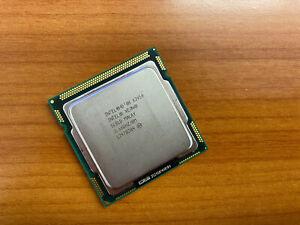 Intel SLBLD Xeon X3450 2.66GHz 8MB LGA1156 Quad Core CPU Processor