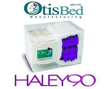 OTIS HALEY 90, Twin Size Medium Firmness Futon Mattress