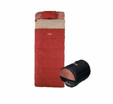 Kovea Alaska Plus 2300 KECU9SP-01 Sleeping bag