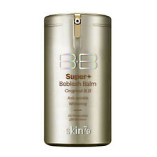 SKIN79 VIP Gold Super Plus Beblesh Balm BB Cream SPF30/PA++ 40g Renewal