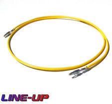 Reparaturleitung Leitung Pin Kabel wie 000979131EA Audi VW Öldruck Sensor Geber