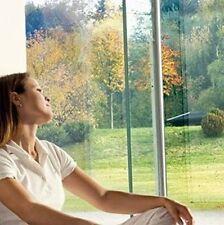 d-c-fix Sonnenschutzfolie UV-Schutzfolie Sonnenschutz Fenster Wintergarten