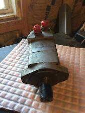 Hydraulic Motor 104-1022-005-Genuine USA Char-lynn  Pre Owned