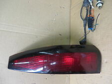 CADILLAC ELDORADO 96-99 1996-1999 TAIL LIGHT PASSENGER RH RIGHT DARK EDGE TYPE