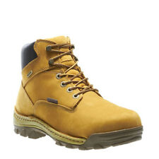 c1e35030732 Wolverine Gold Work & Safety Boots for Men for sale   eBay