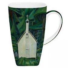 Grande Mug - Emily Carr Indian Church - #MT-M-MC020031