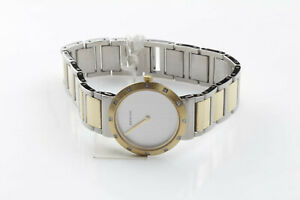 BERING Damen Armband Uhr