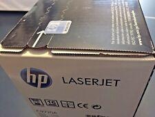 Hewlett Packard C9720A HP 641A (C9720A) Black Original LaserJet Toner Cartridge