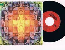 Very Good (VG) Single Classical 45 RPM Vinyl Music Records