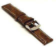 Breitling Uhrenarmbänder