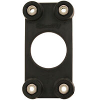 Scotty 441 Backing Plate 241 And 244 Mount
