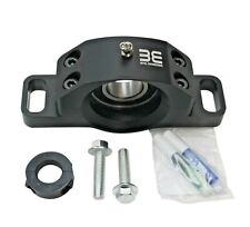 PREMIUM BILLET BEARING CARRIER KIT- POLARIS RZR 1000 XP S & TURBO 4 General 1000