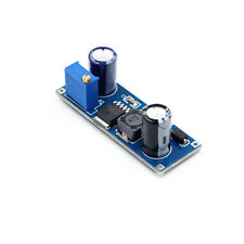 XL7015 DC-DC converter step-down power supply module 5V-80V wide voltage