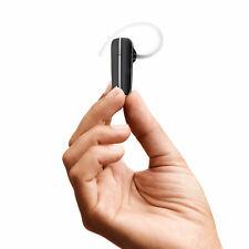 Stereo Kabellos Bluetooth 3.0 Kopfhörer Unterstützt Musik Für HTC U11+ Handy NEU