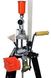Lee Precision  Pro 1000 Progressive Press Kit for 45 ACP  # 90638 New!