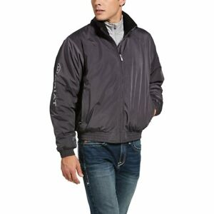 Ariat Mens Stable Insulated Jacke t- Periscope  - Sizes S to 2XL