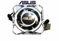ASUS A8N-SLI, A8N5X, A8N-E, K8N4E, A8N-SLI SE CHIPSET NORTH BRIDGE HEATSINK FAN